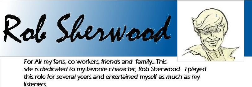 Rob Sherwood Rob Sherwood Rob Sherwood Rob Sherwood Rob Sherwood Rob Sherwood